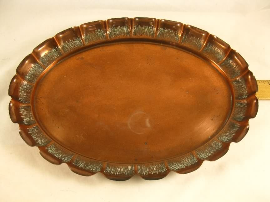 ac42678coppertray